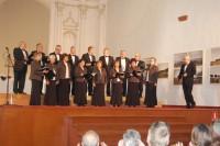 06-Concierto Cvto.Sto. Domingo(Teguise)(6-12-15)
