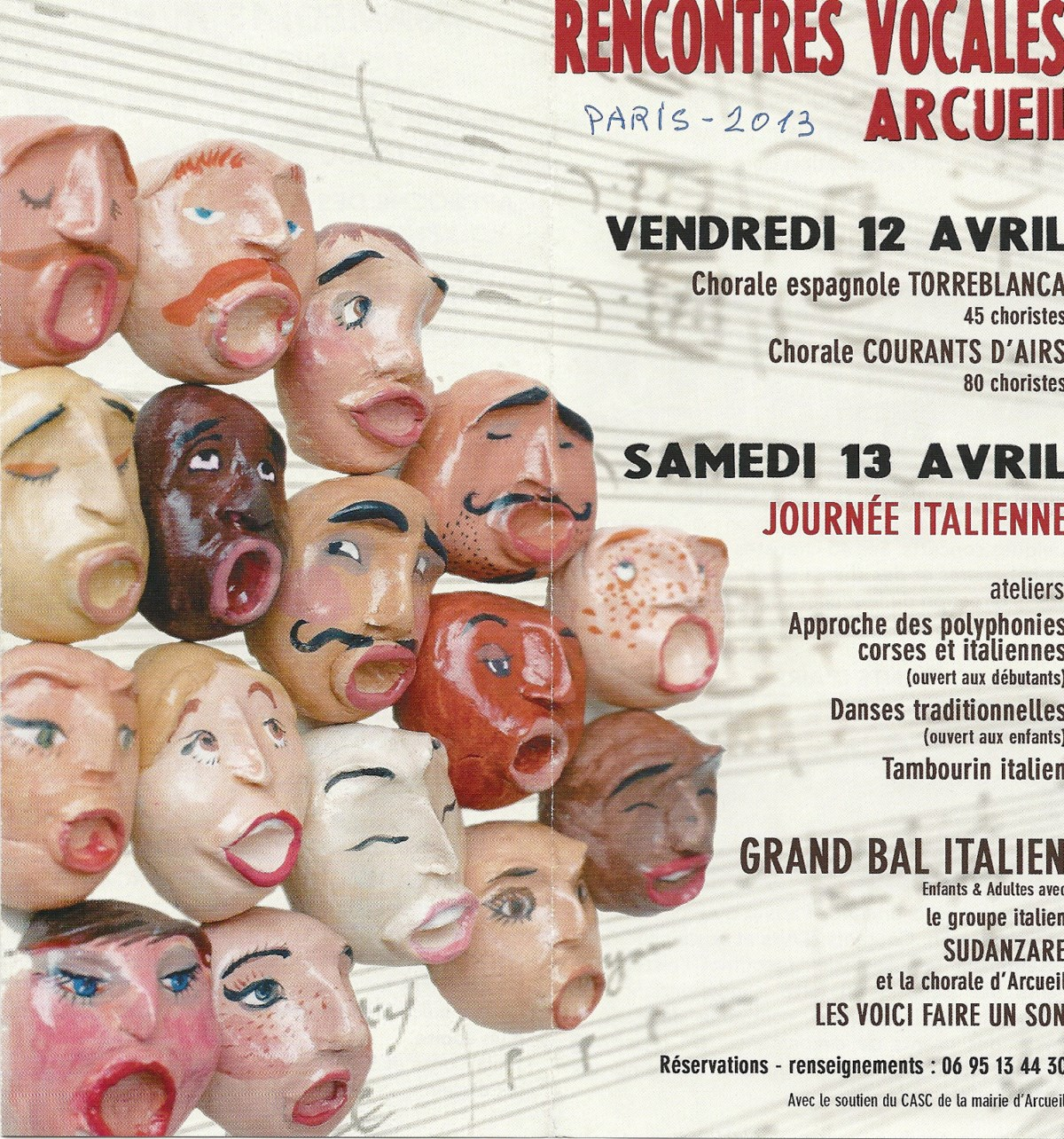 Arcueil(París)-12-04-13 [1600x1200]