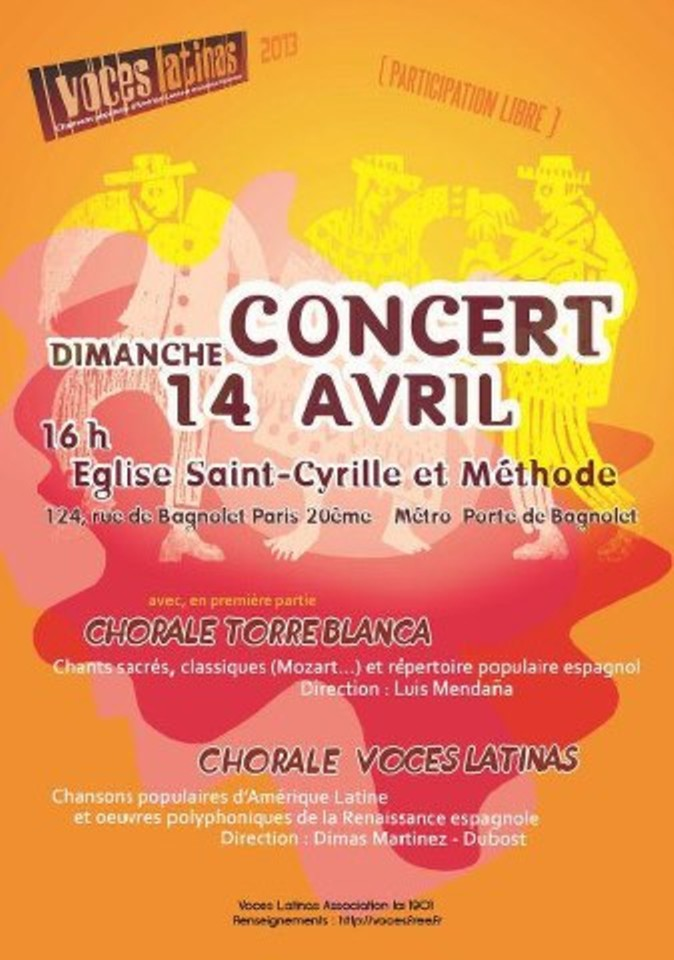 St. Cyrille et Methode(14-04-13)
